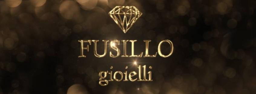 Fusillo Gioielli srl