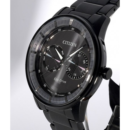 Citizen bu4005-56h