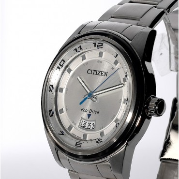 Citizen aw1284-63a