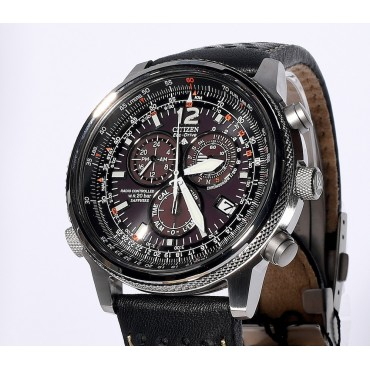 Citizen as4020-36e