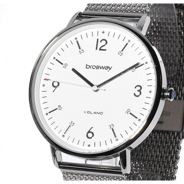 Brosway Volano wv007