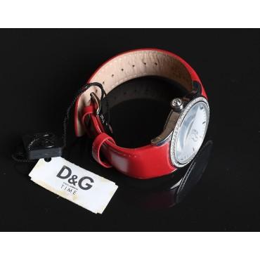 Dolce & Gabbana Orologio Donna