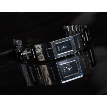 Orologio Dolce & Gabbana donna