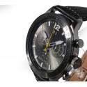 Nautica Cronografo A19563G