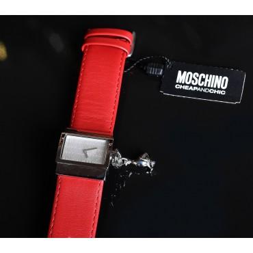 Orologio Moschino Donna