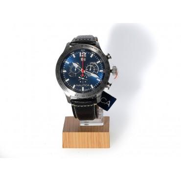 Cronografo Nautica A19562G