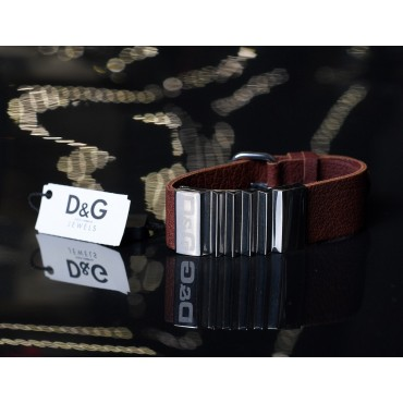Bracciale Uomo Dolce & Gabbana