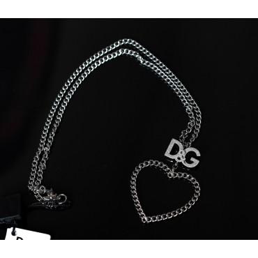 Dolce & Gabbana Collana Donna
