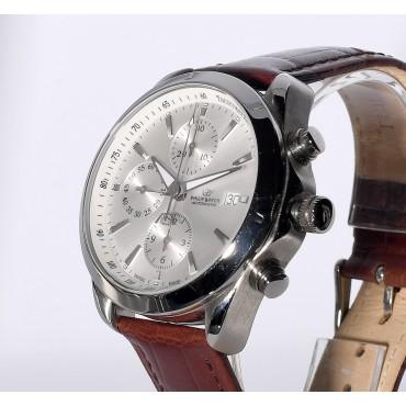 Philip Watch Blaze Cronografo
