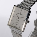 Philip Watch Phi Editions Prelude