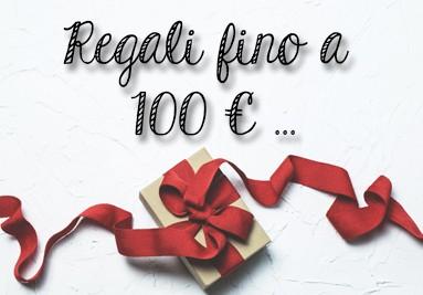 idee regalo da 50€ a 100€